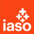 iasogoods Logo