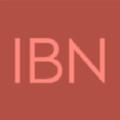 Ibeautyneed Logo