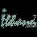 ibhana Logo