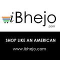 Ibhejo Logo