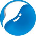 ibigbean air track Logo