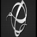 ibisb2b Logo