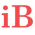 ibuybeauti Logo