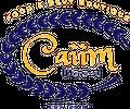 Caiim Inc. Logo