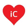iCanvas USA Logo