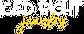Iced Right Jewelry logo