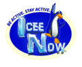 ICEENOW Logo