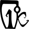 Icelantic Skis logo