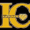 IceyCrew Logo