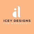 Icey Designs Logo