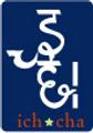 ichcha.com Logo