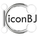 Iconbodyjewelrycom logo