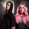 Icon For Hire Logo