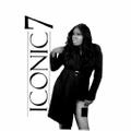iconic7 Logo