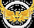 iconicformulations Logo