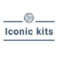 Iconic Kits Logo