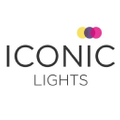 Iconic Lights Coupons and Promo Codes