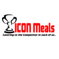 Icon Meals Logo