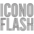 ICONOFLASH logo