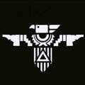 Idaho Thunderbird USA Logo