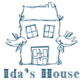 Ida's House Coupons and Promo Codes