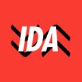 Ida Sports Colombia Logo
