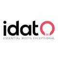Idat Logo