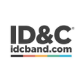 idcband Logo
