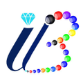 Idealbeads Logo