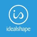 Ideal Shape Logo