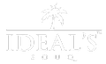 Ideal's Souq Singapore Logo