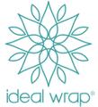 Ideal Wrap Logo