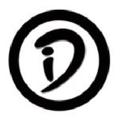 Idealyyours Logo