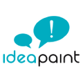 IdeaPaint US Logo