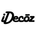 iDecoz Logo