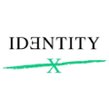 Identity X Store logo
