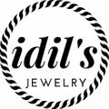 Idil's Jewelry Logo