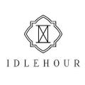 Idlehour Boutique logo