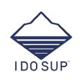 IDOSUP Logo