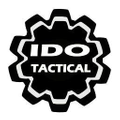 Ido Tactical Logo