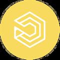 IDRAW logo