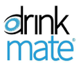 IDrink Products Logo
