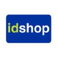Idshop logo