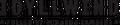 Idyllwind  Logo