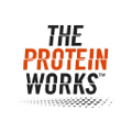 The Protein Works Ie Logo