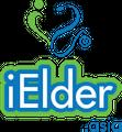 ielder Logo