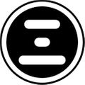 Ifgfit Logo