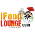 iFoodLounge Coupons and Promo Codes