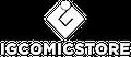 IGComicstore USA Logo