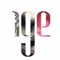Ige Design Logo